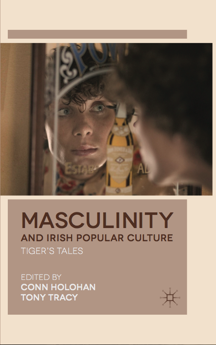 masculinity_and_irish_popular_culture