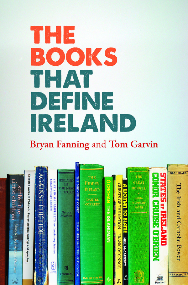 the_books_that_define_ireland