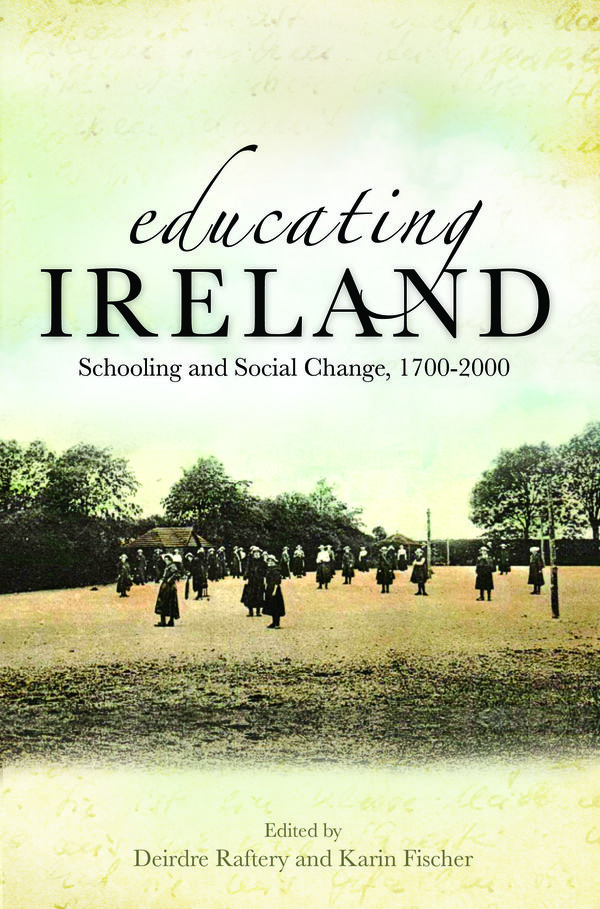 educating_ireland