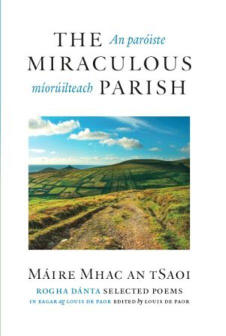 the_miraculous_parish