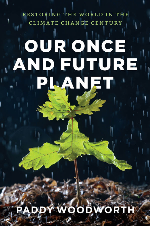 our_once_and_future_planet