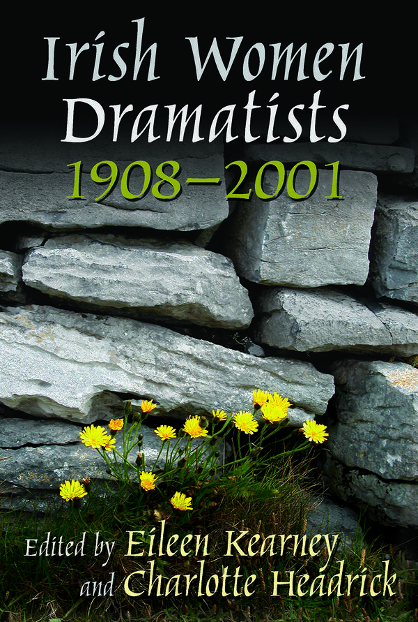 irish_women_dramatists