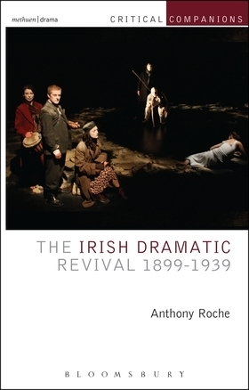 the_irish_dramatic_revival_1899_1939