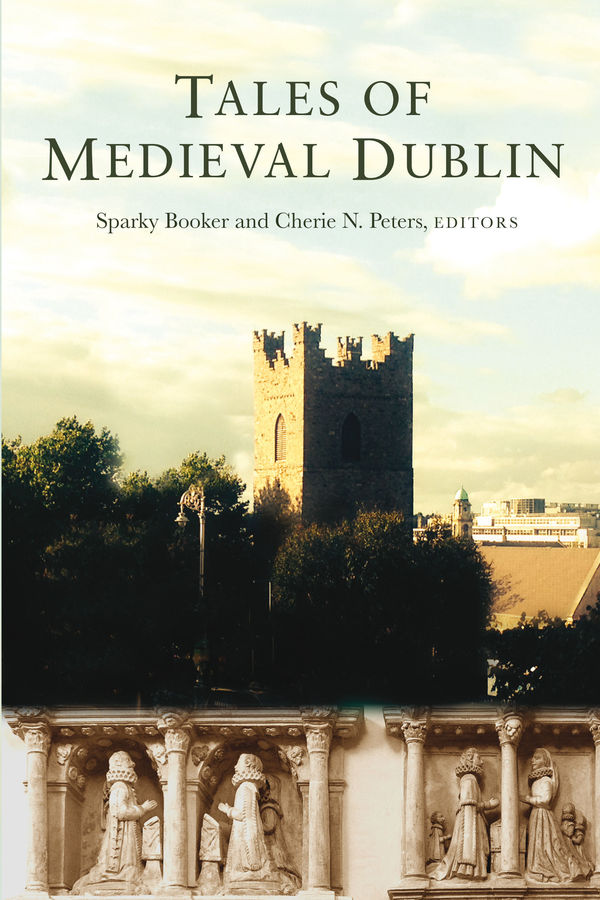 tales_of_medieval_dublin