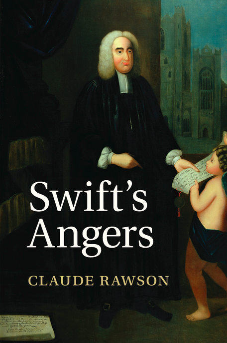 swift_s_angers
