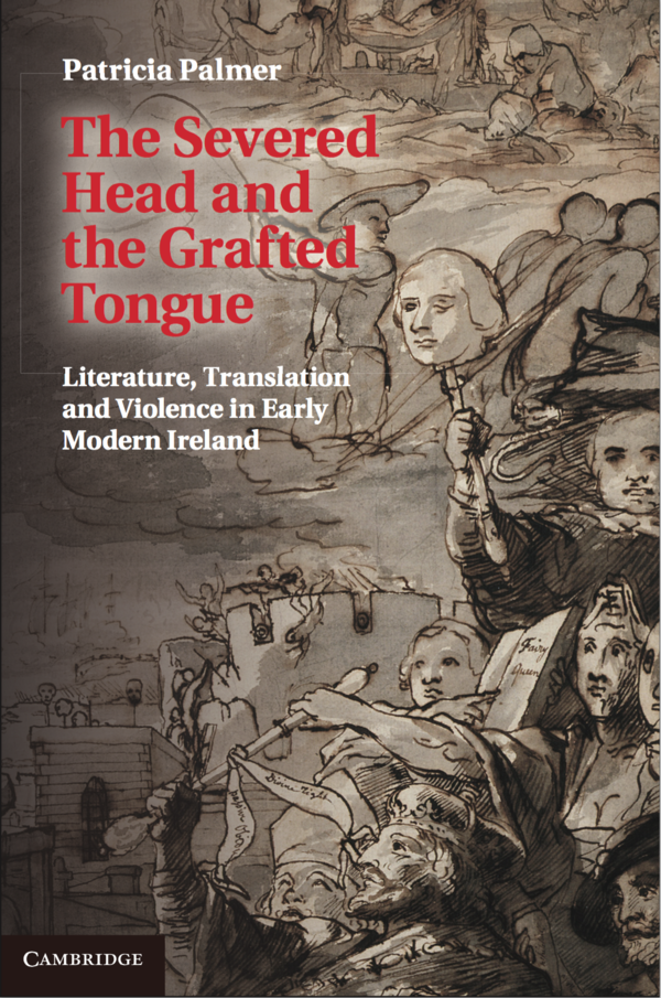 the_severed_head_and_the_grafted_tongue