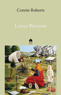 little_witness