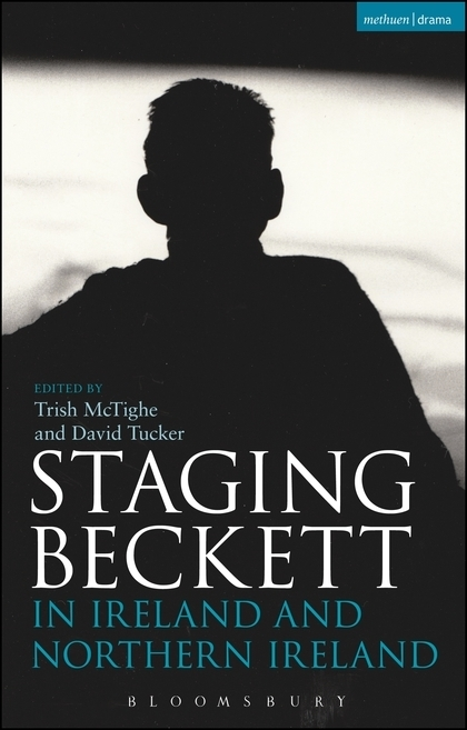 Staging Beckett