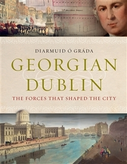 Georgian Dublin