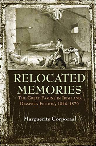 Relocated Memories